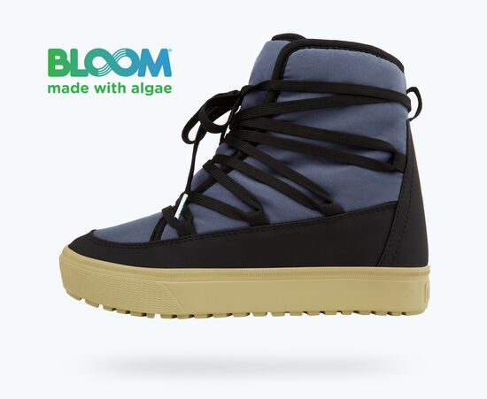 Chamonix Bloom
