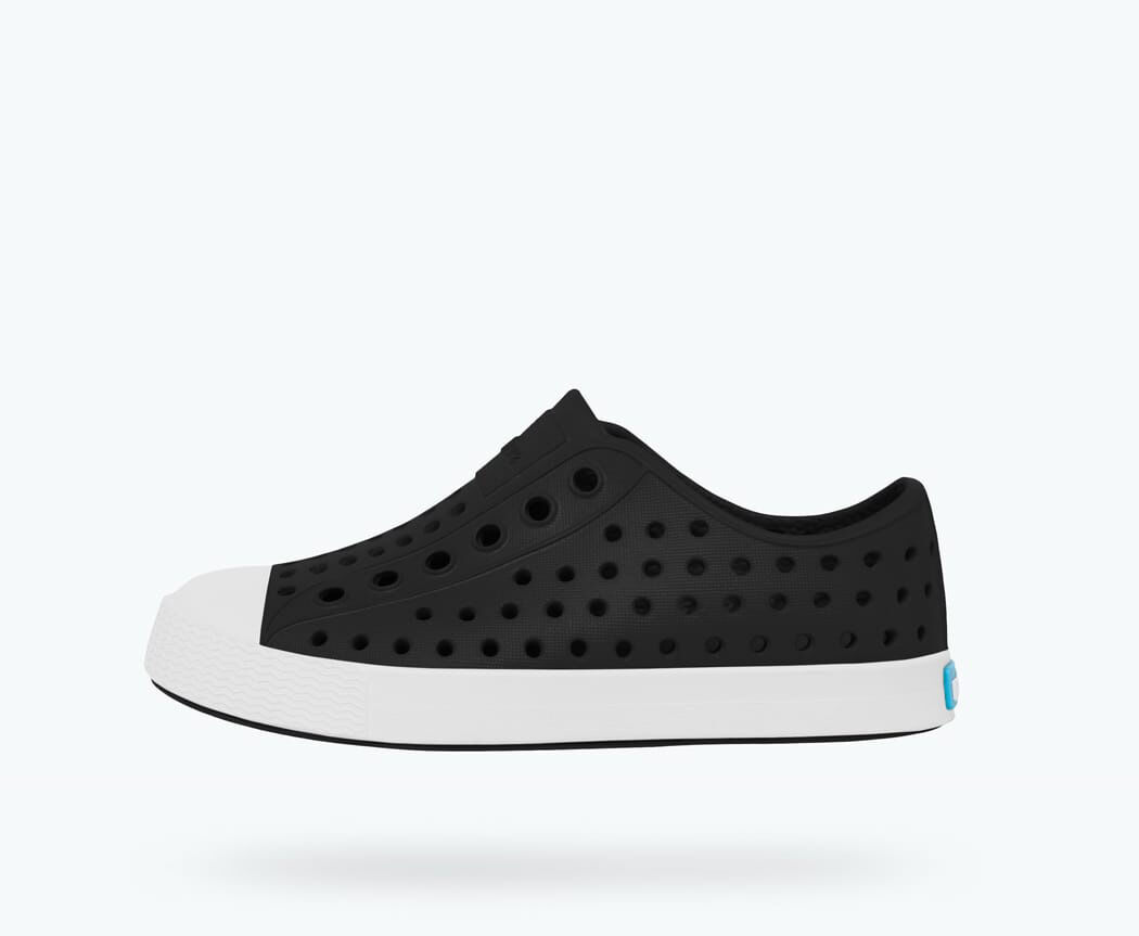 Native Jefferson Slip-On Sneaker