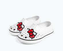 Miles Print x Hello Kitty®