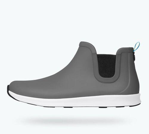 4462666b5ed70e Find Native Shoe Retailers