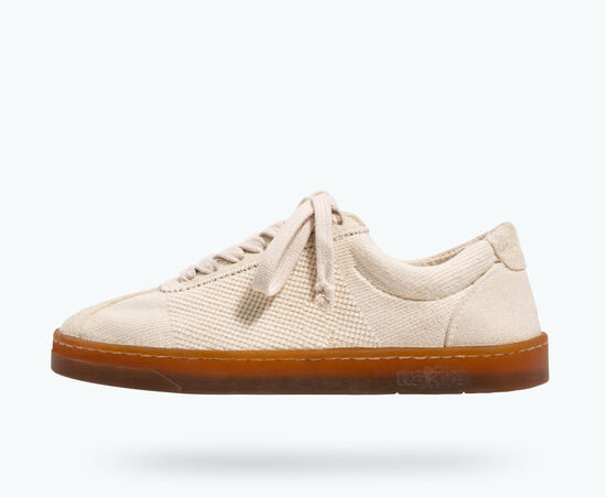 The Plant Shoe - Mens
