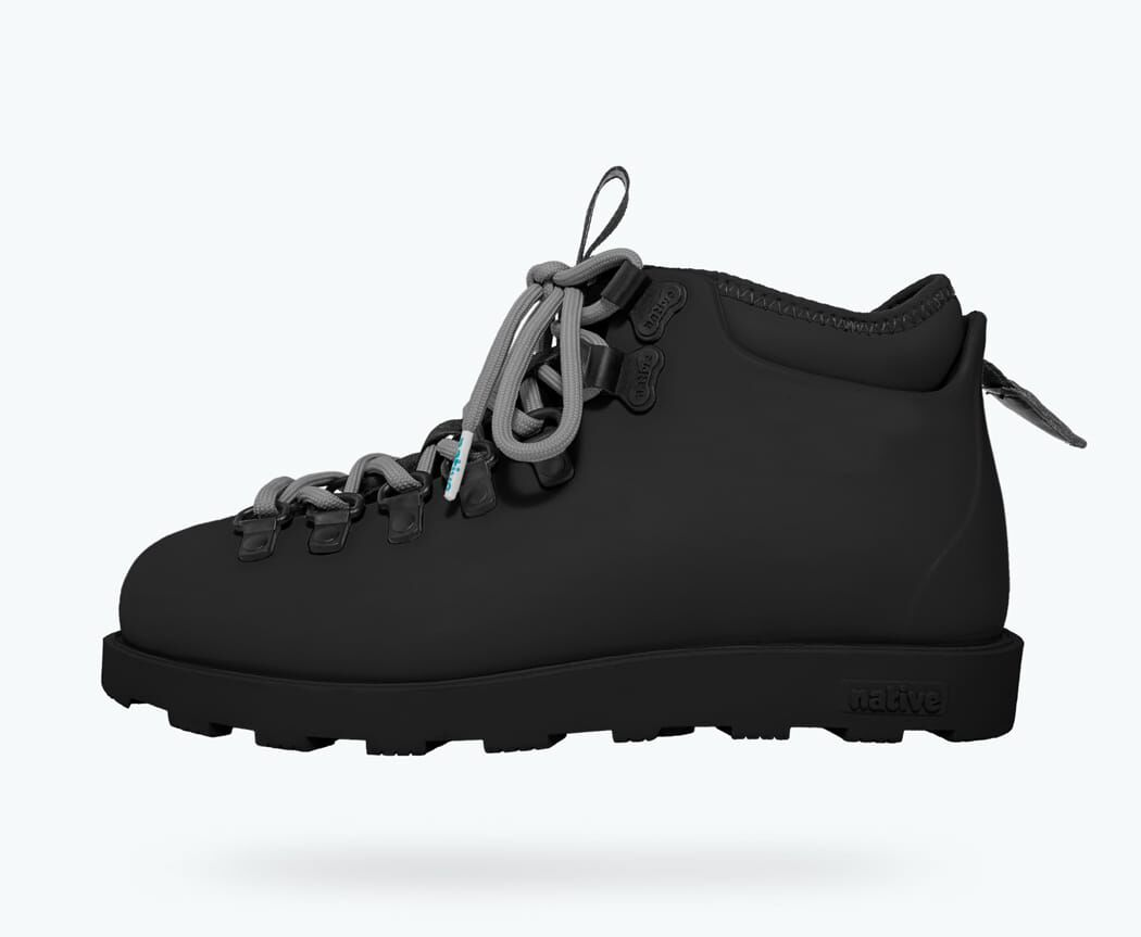 Fitzsimmons Citylite | Native Shoes
