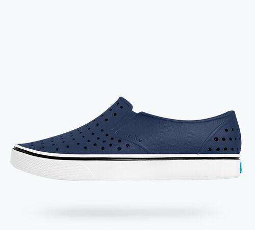 Native Cruz Shoes Canada
