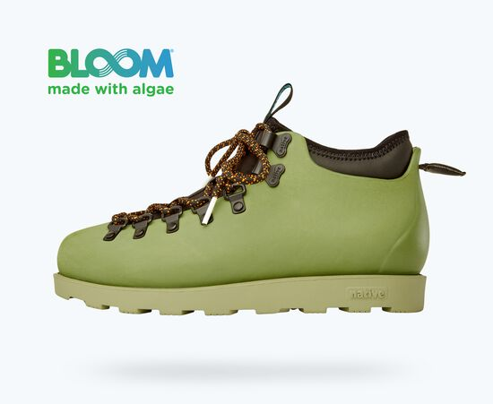 Fitzsimmons Citylite Bloom