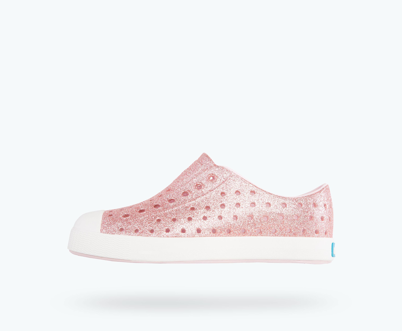 Glitter \u0026 Sparkle Shoes for Kids