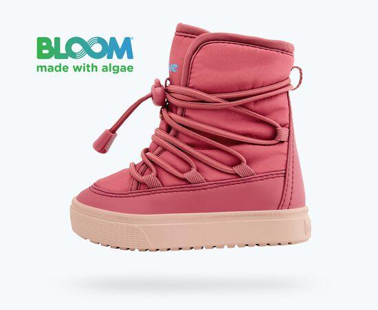 Chamonix Bloom Child