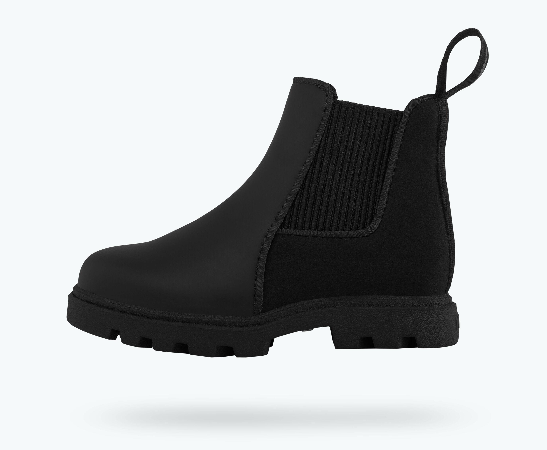 Pull On Chelsea Boot | Kensington Kids