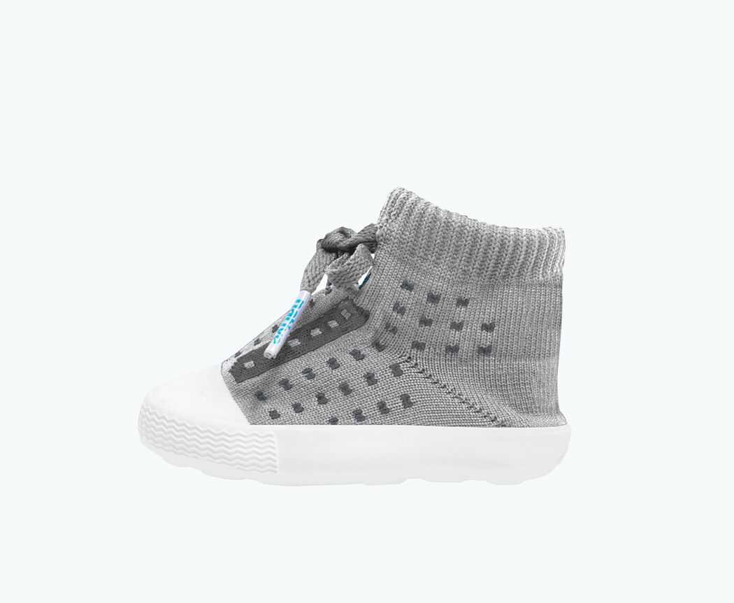 Baby Knit Shoes | Jefferson Baby