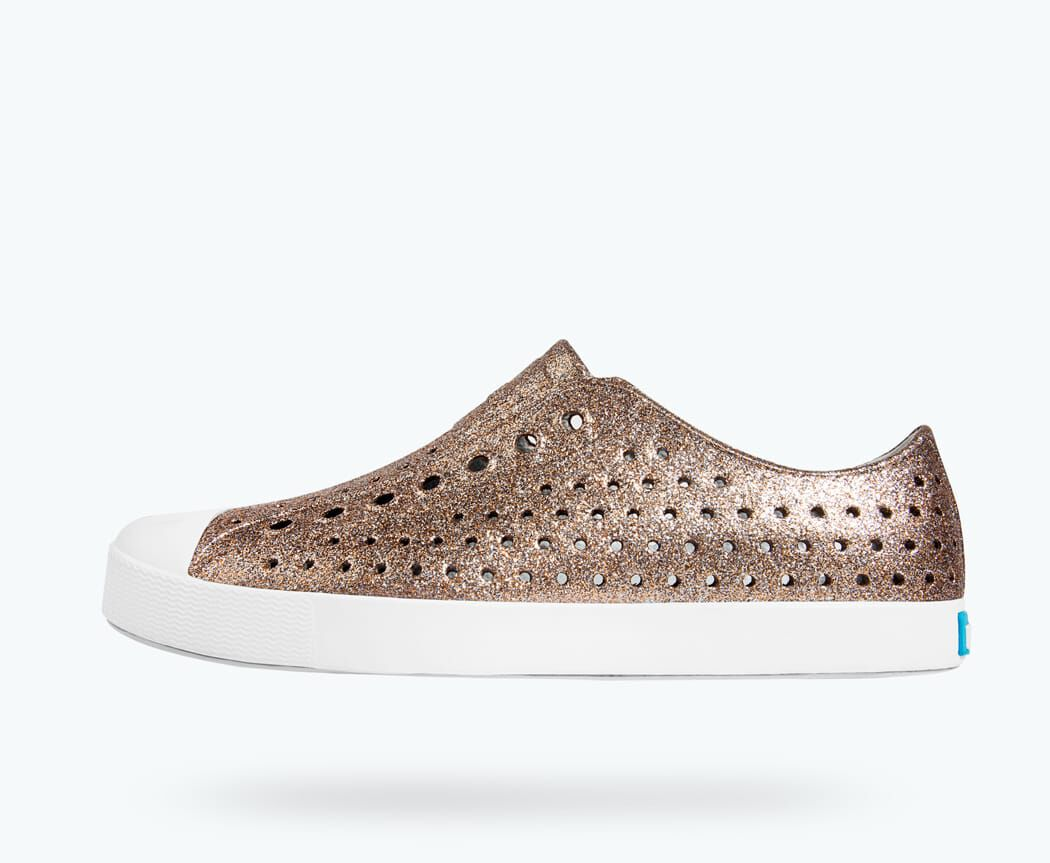Jefferson Bling | Native Shoes