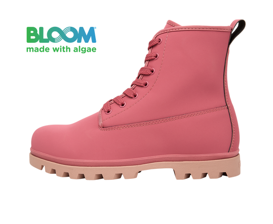 Johnny TrekLite Bloom