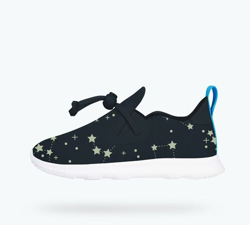 Apollo Moc Print Kids