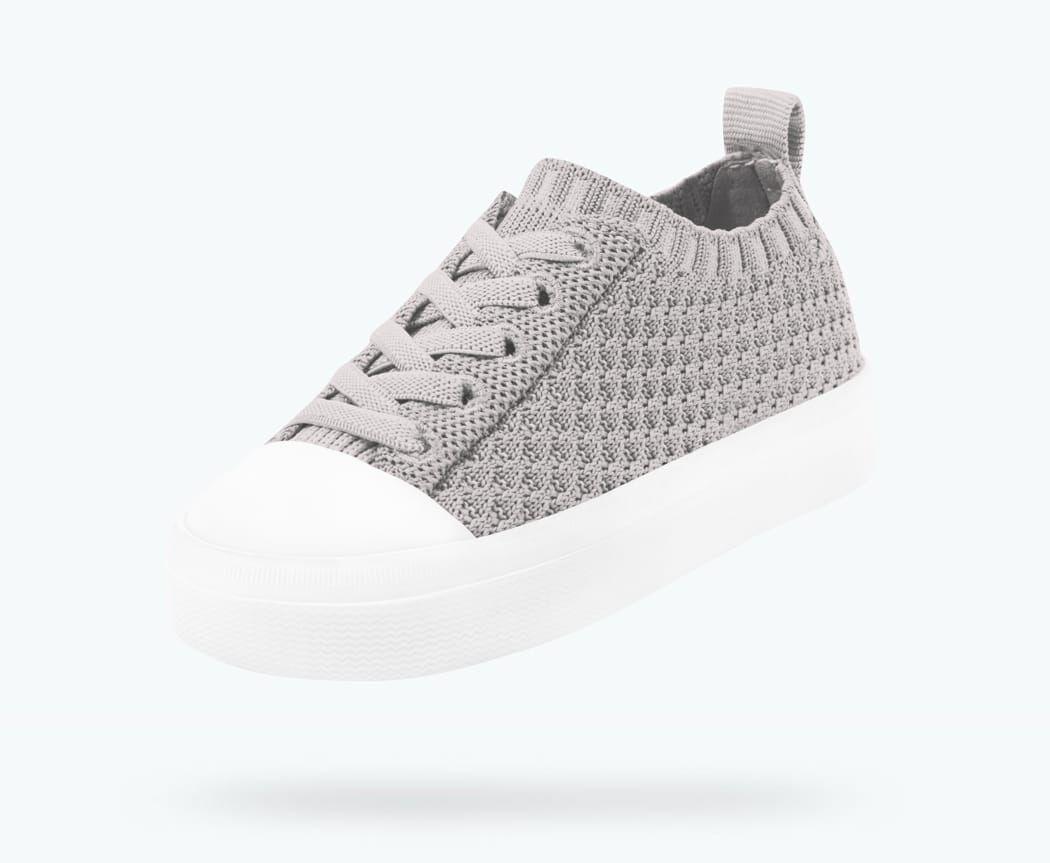 Kids' Knit Sneakers | Jefferson 2.0