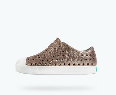 234930ddbe45 Jefferson Bling Child 45.00 USD Native Shoes US INT