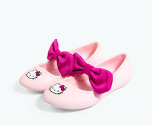 Margot Bow x Hello Kitty®
