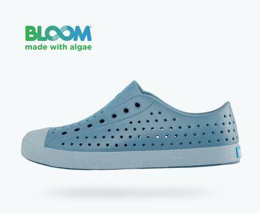 Jefferson Bloom