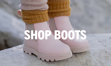 Shop Girls Boots