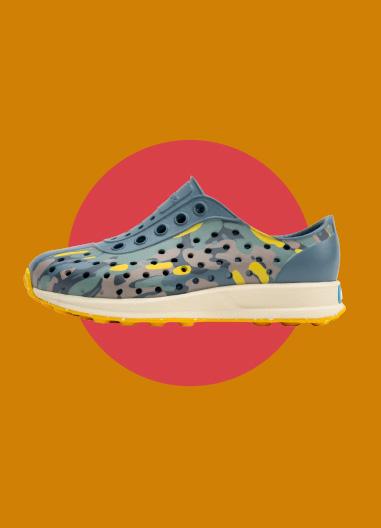 Kids New Arrivals Shoes