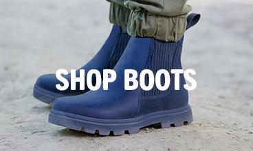 Shop Boys Boots