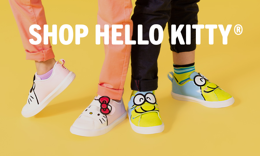 Shop Hello Kitty