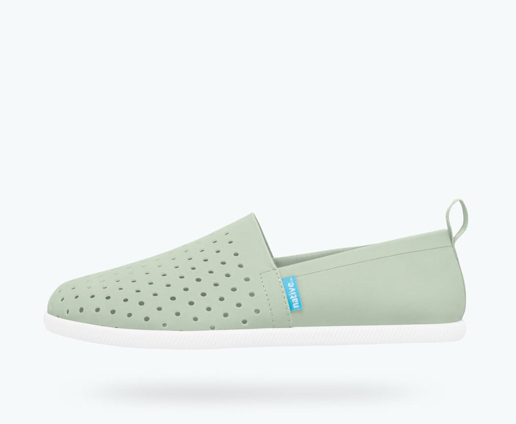 Buy Venice for USD 19 00 | Native Shoes US/INT